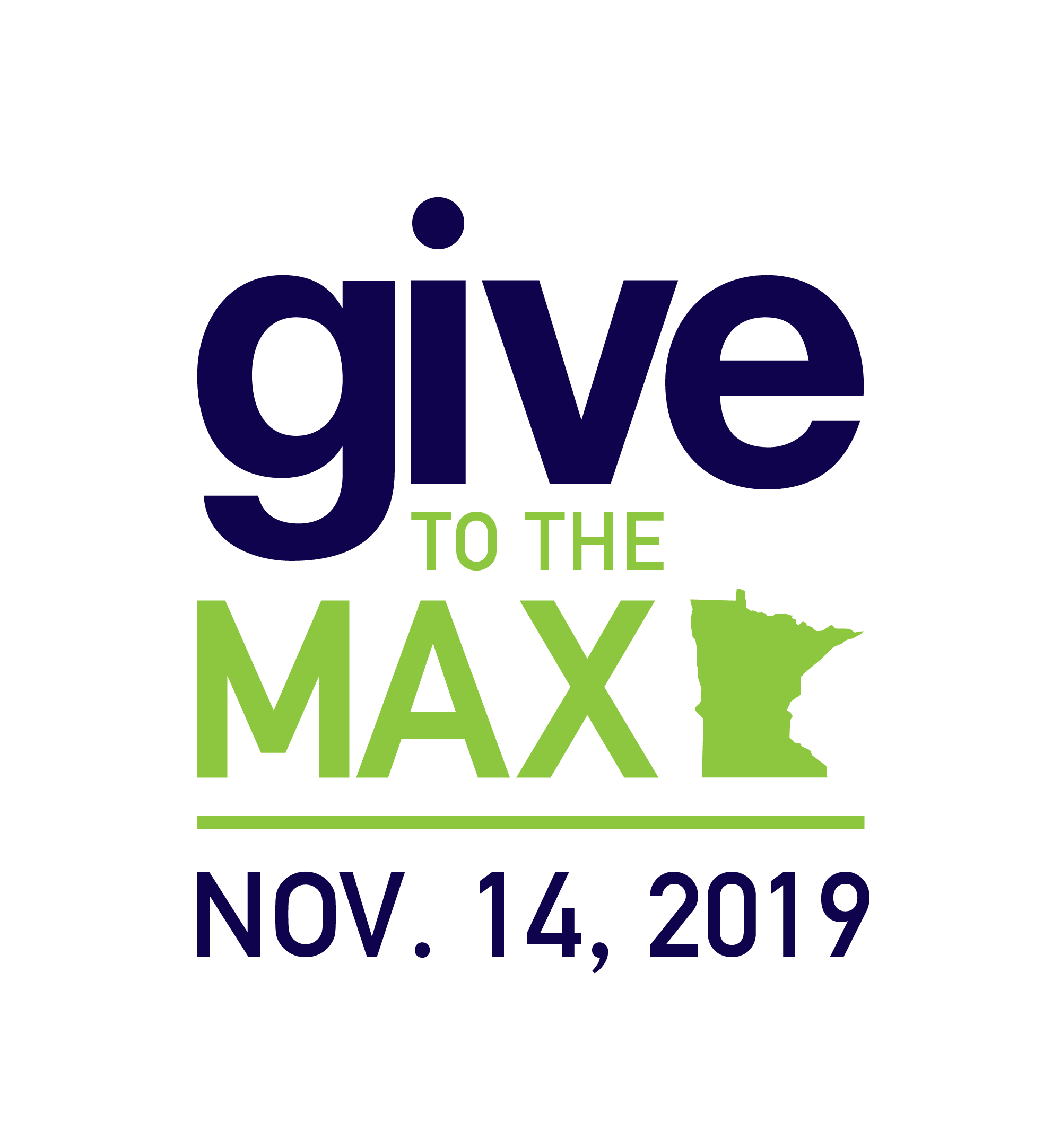 Ktwh 99 5 Fm Two Harbors Community Radio Give To The Max Day November 14th 2019